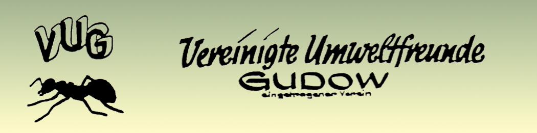 umweltfreunde-gudow.de